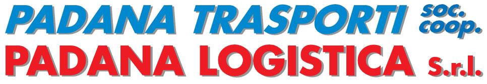 padana-logistica-logo.jpg