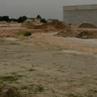 scavi-per-preparazione-posa-plinti-1.jpg